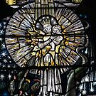 Stained Glass Window Photography 0001 by mike1242