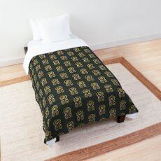Chibi FLAK Comforter