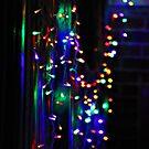 perty lights by vampvamp