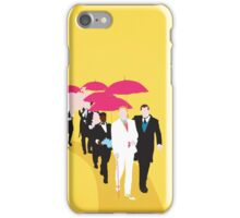 The great Gatsby iPhone Case/Skin