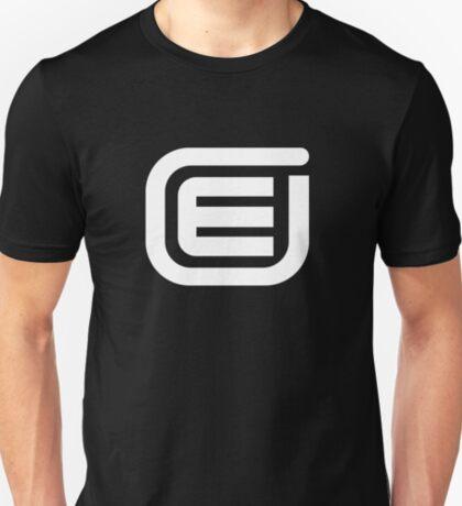 encom (the next generation) T-Shirt