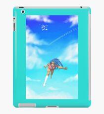 Skyfall Dreams iPad Case/Skin