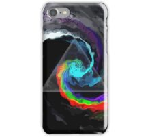Any Colour You Like #1 iPhone Case/Skin