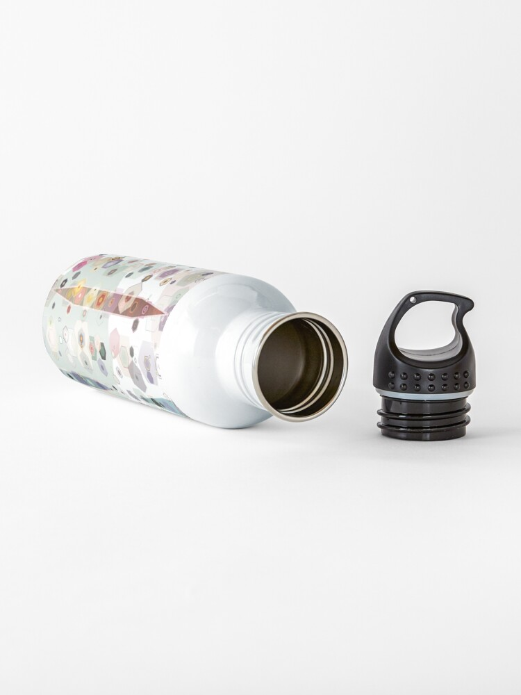 Alternate view of Up on the Hill Water Bottle