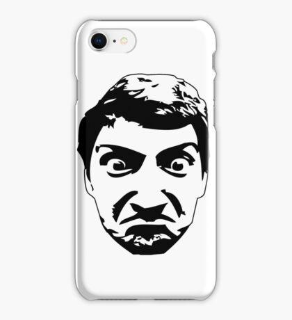 The Blankenship iPhone Case/Skin