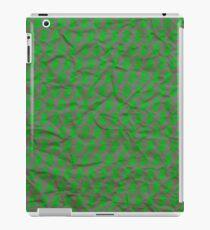 Rupee Pattern iPad Case/Skin