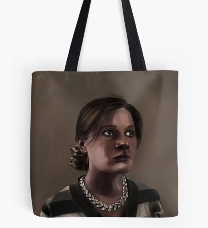 argument to the cudgel Tote Bag