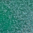 Reservoir Rain by rocamiadesign