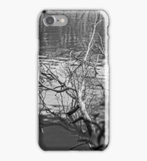 The Sanctuary (8) - Tidbinbilla Nature Reserve iPhone Case/Skin