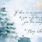 for cristmas.... by cristina