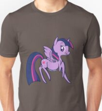 Twilightlicious T-Shirt