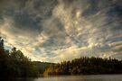 Ard Sky by Karl Williams