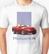 HOLDEN UTE Unisex T-Shirt