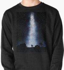 Interstellar Sweatshirt