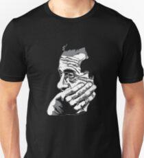 Boredom T-Shirt
