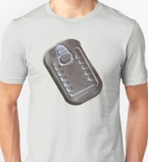 Canned food T-Shirt