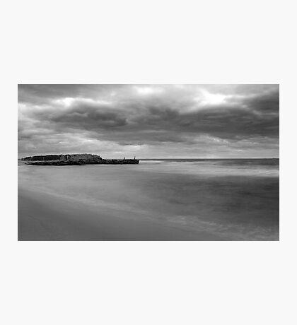Trigg Beach - Western Australia  Photographic Print