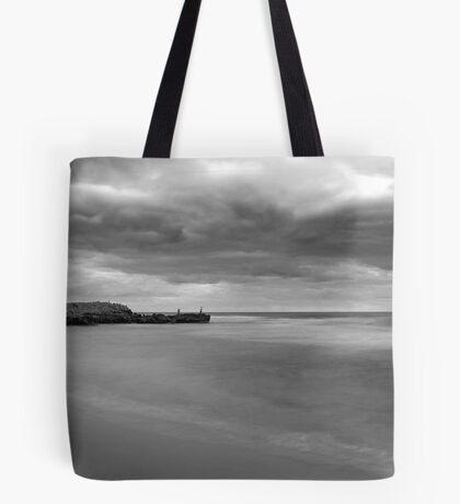 Trigg Beach - Western Australia  Tote Bag