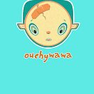 Ouchywawa by Beesty