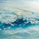 Sky dreams by sky   princess