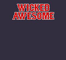 WICKED AWESOME Unisex T-Shirt
