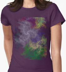 MOHAIR # 3  T-Shirt