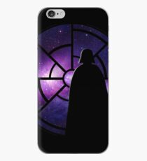 SLEEPLESS NIGHT iPhone Case