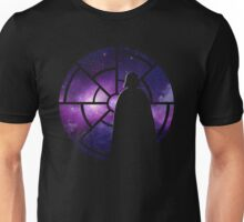 SLEEPLESS NIGHT Unisex T-Shirt
