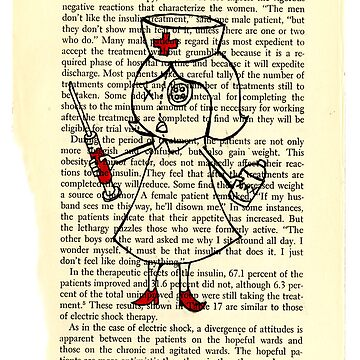 Nurse, Nurse by dismantledesign