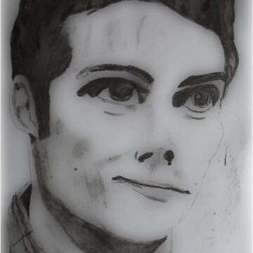 Stiles by Mad-Hufflepuff