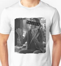 MacGuff Unisex T-Shirt