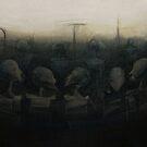 Legion by Talonabraxas