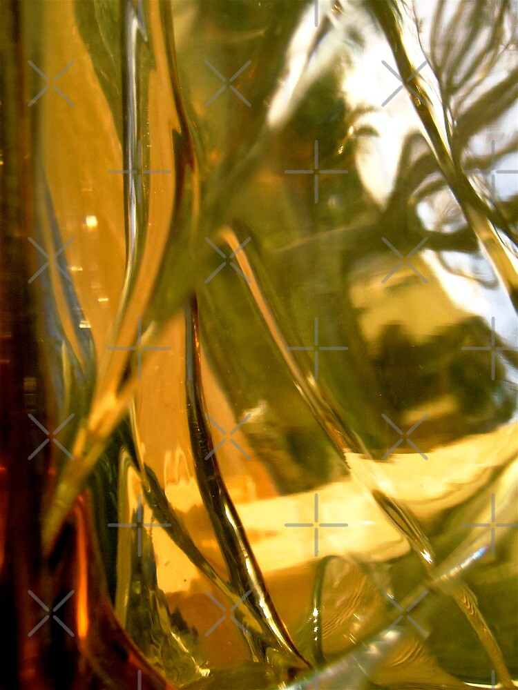 Abstract 1074 by Shulie1