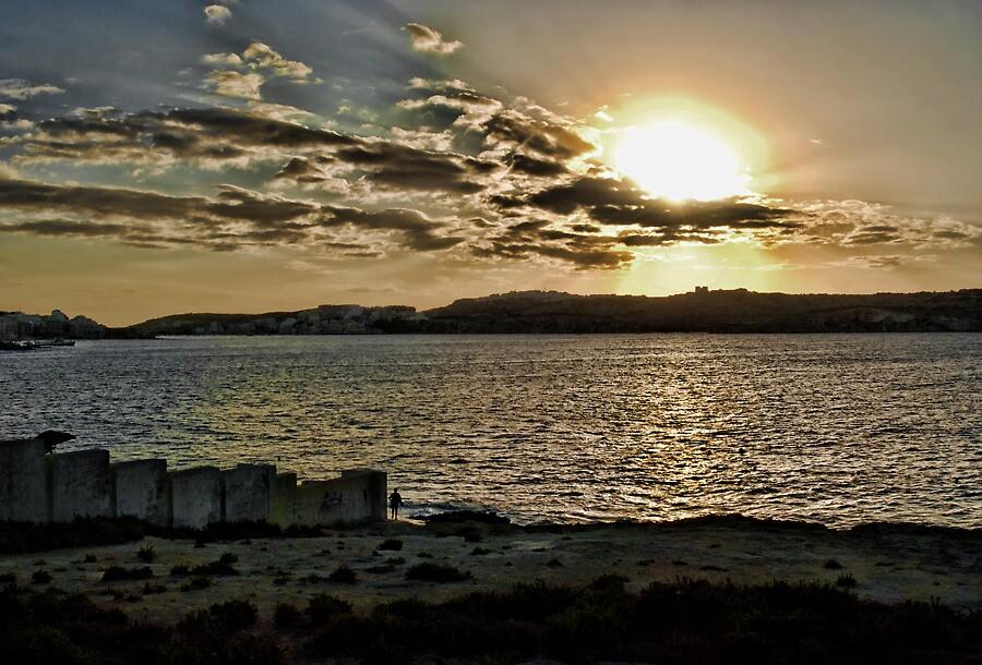 Sunblaze by Sunsetsim