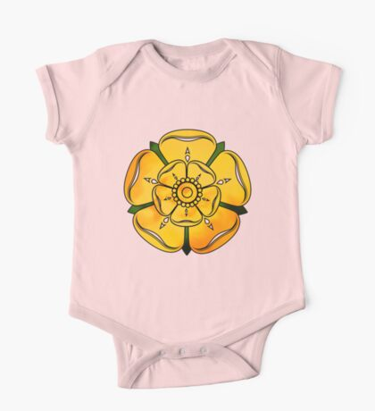 Gold Rose Kids Clothes