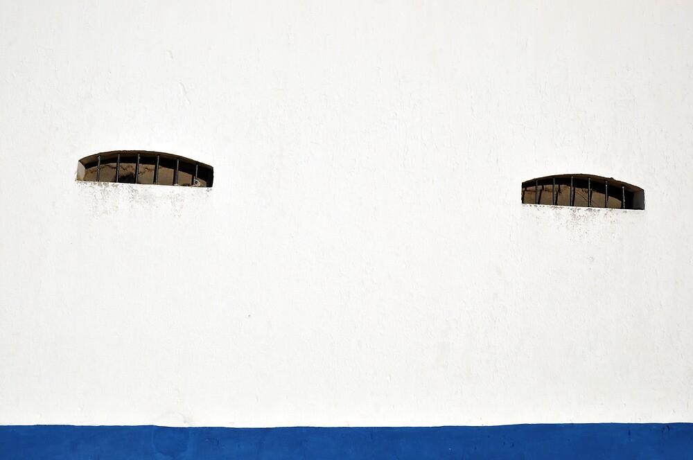 Windows by Afonso Azevedo Neves