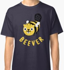 Beever Classic T-Shirt