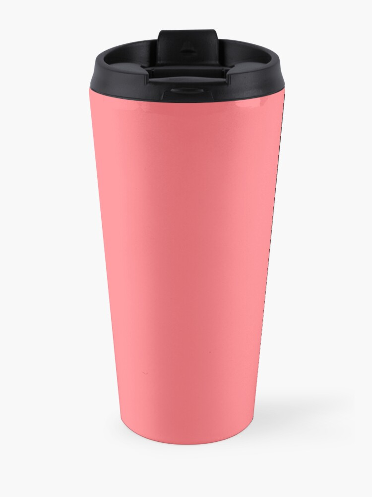 Alternate view of Sandy Lightyear Travel Mug