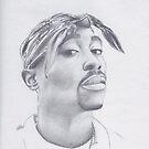 Thug Love by O J