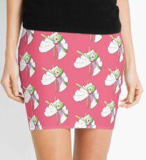 Gardevoir Mini Skirt