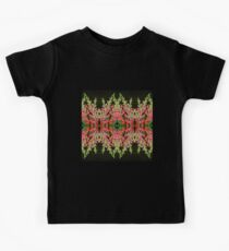 Snapdragons - In the Mirror Kids Tee