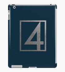 [4] iPad Case/Skin
