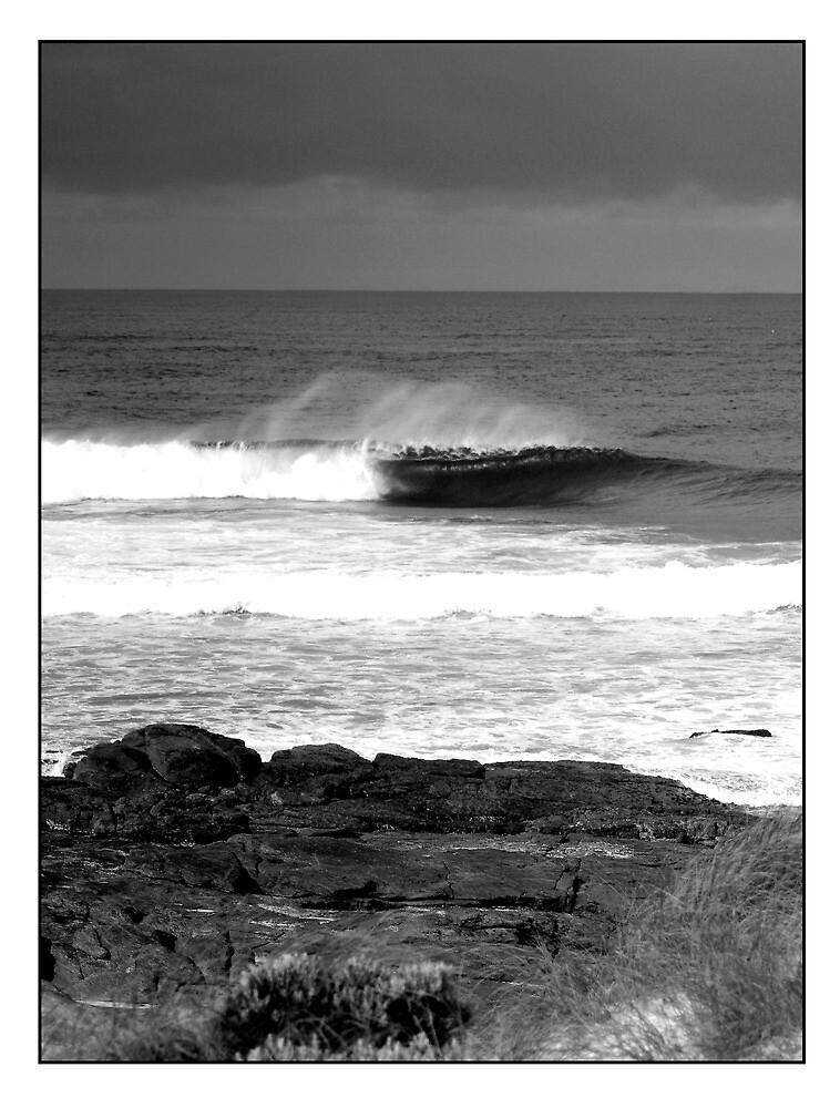 margaret river surf by stiddy