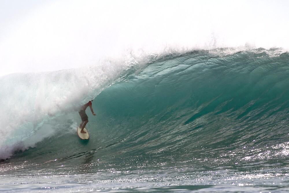 bali surf by stiddy