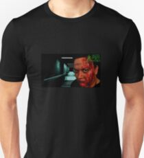 Syd is coming for you! T-Shirt