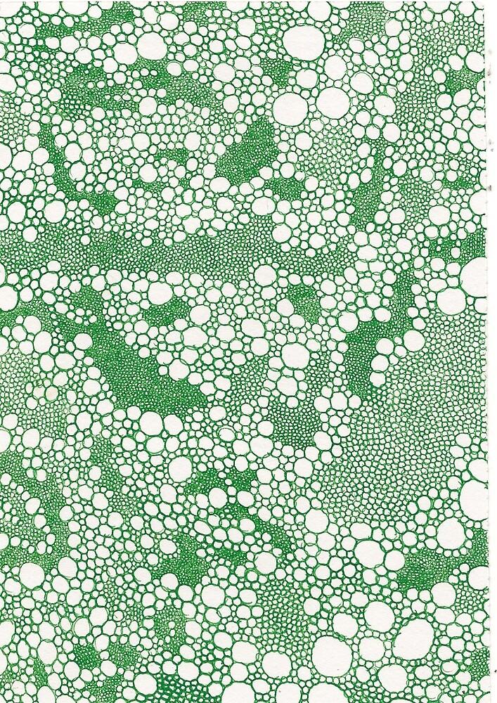 bubbles 5 by blakesan
