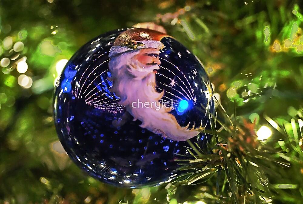 Merry Christmas!! by cherylc1