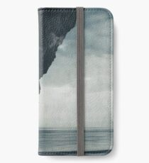 What if iPhone Wallet/Case/Skin