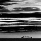Port of Call by blueeyesjus