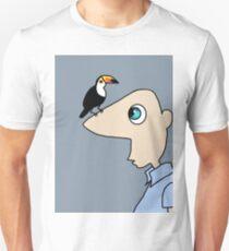 Lookalike Unisex T-Shirt
